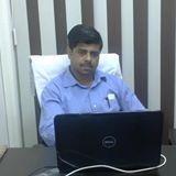 Sourabh Kumar Mishra
